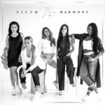рингтон Fifth Harmony - Work From Home (ft. Ty Dolla $ign)