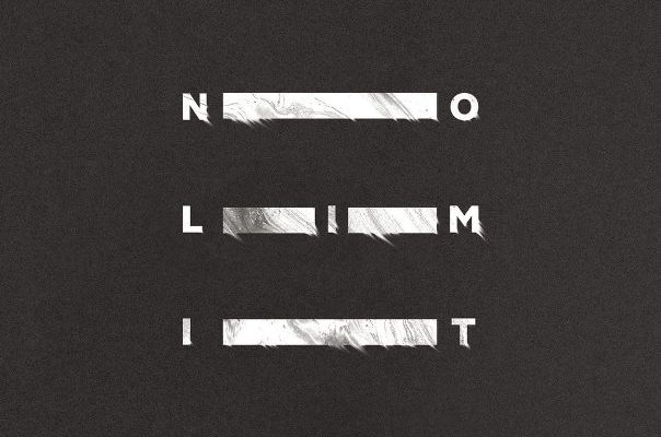 рингтон Usher - No Limit (feat. Young Thug)