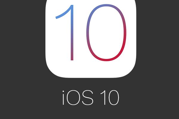 ios_10_wallpapers_ringchart