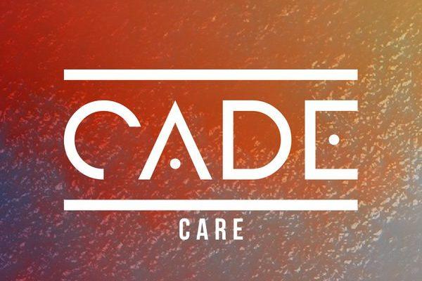 рингтон CADE - Care