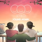рингтон SMILO - Young Again