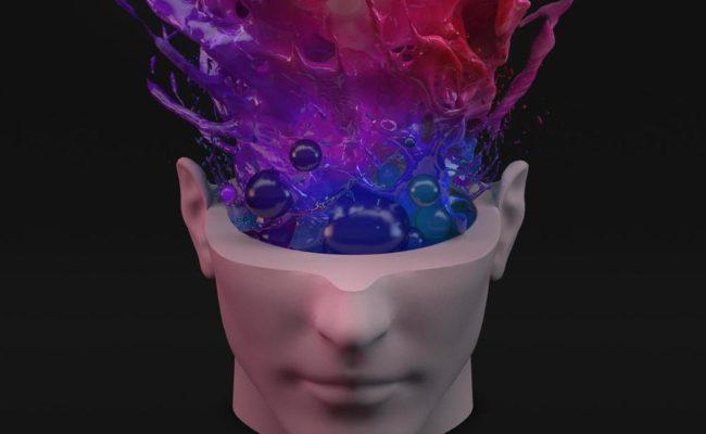рингтон Steve James - In My Head (feat. RKCB)
