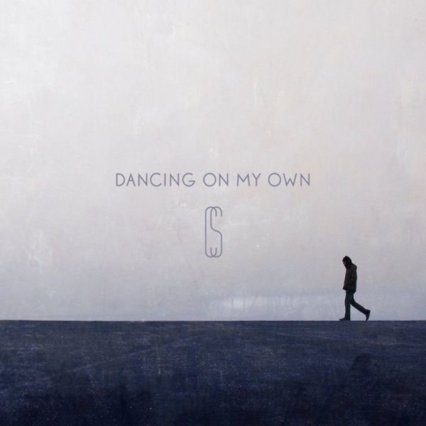 rington-calum-scott-dancing-on-my-own