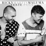 rington-ricky-martin-feat-maluma-vente-pa-ca