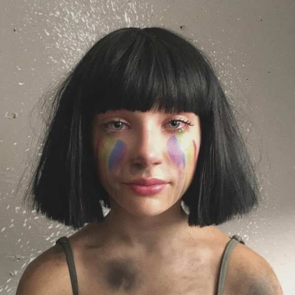 rington-sia-feat-kendrick-lamar-the-greatest