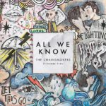 rington-the-chainsmokers-all-we-know