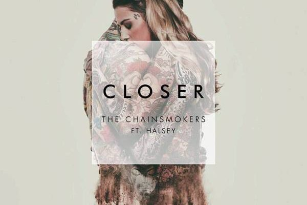 rington-the-chainsmokers-feat-halsey-closer