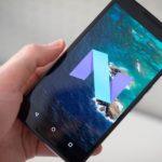ringtony-android-7-google-pixel