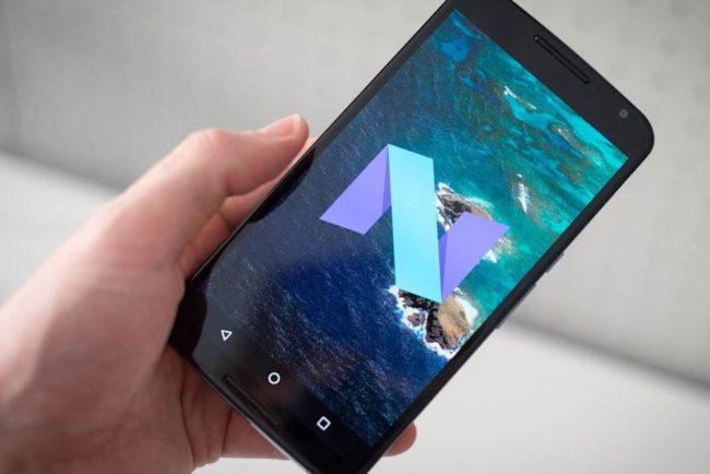 Новые стандартные рингтоны Android 7 (Google Pixel) | Новые