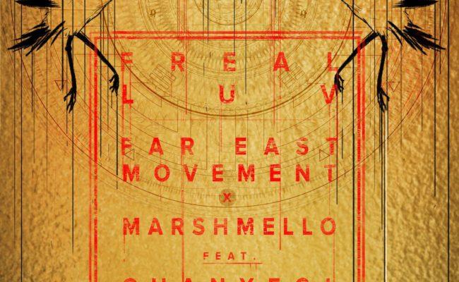 rington-far-east-movement-freal-luv