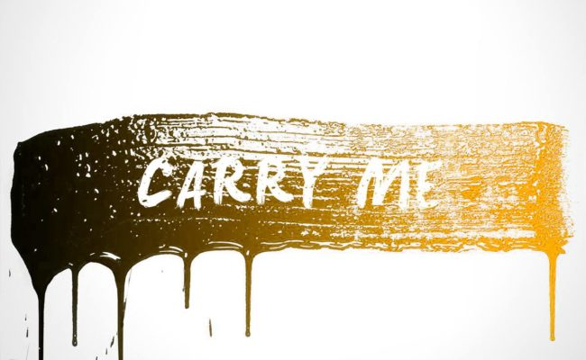rington-kygo-feat-julia-michaels-carry-me