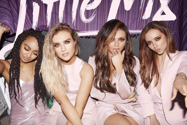 rington-little-mix-shout-out-to-my-ex