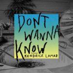 rington-maroon-5-ft-kendrick-lamar-dont-wanna-know