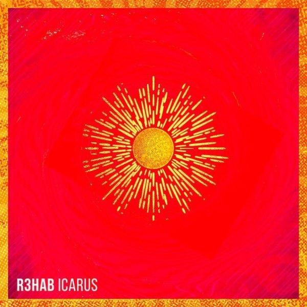 rington-r3hab-icarus-original-mix