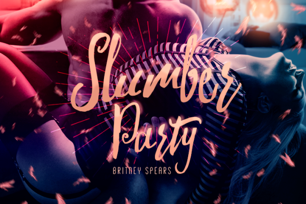 rington-britney-spears-slumber-party-feat-tinashe