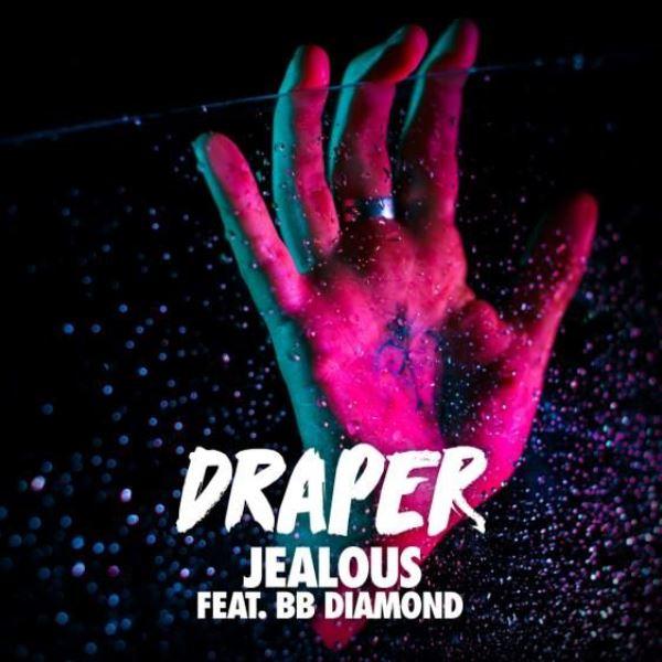 rington-draper-jealous-feat-bb-diamonds