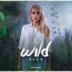 rington-gjan-wild