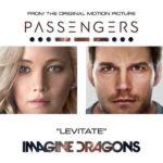 rington-imagine-dragons-levitate