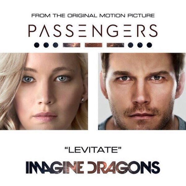 rington-imagine-dragons-levitate