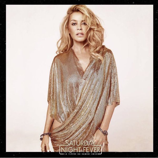 rington-kylie-minogue-night-fever