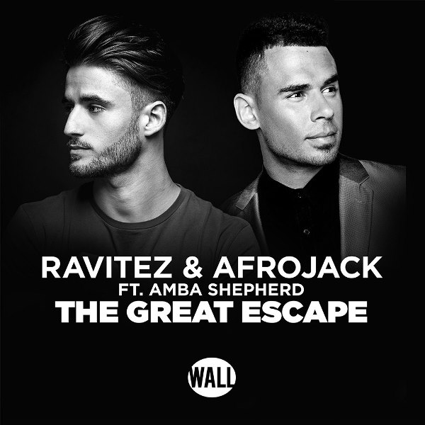 rington-ravitez-afrojack-the-great-escape-feat-amba-shepherd