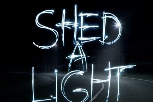 rington-robin-schulz-david-guetta-shed-a-light-feat-cheat-codes