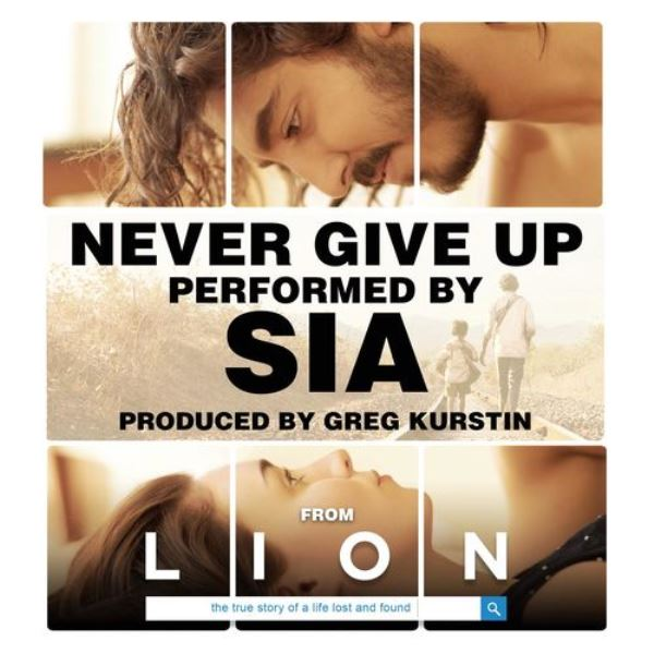 rington-sia-never-give-up