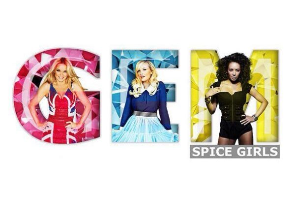 rington-spice-girls-song-for-her