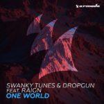 rington-swanky-tunes-dropgun-feat-raign-one-world