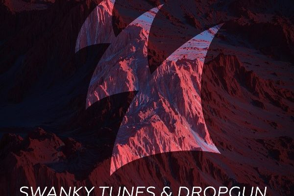 rington-swanky-tunes-dropgun-feat-raign-one-world
