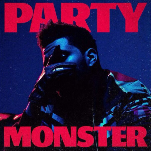 rington-the-weeknd-party-monster