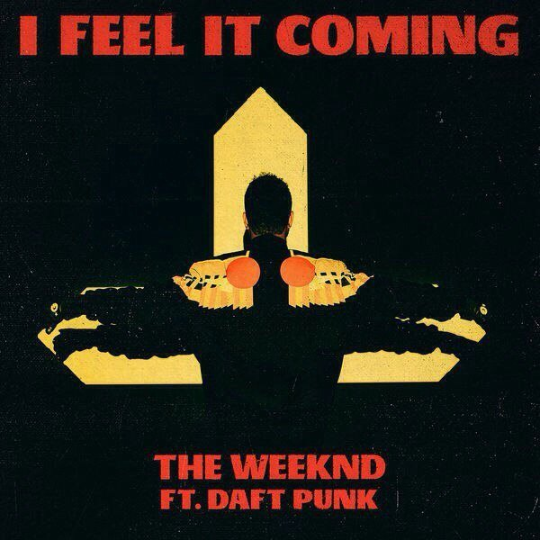 rington-the-weeknd-ft-daft-punk-i-feel-it-coming