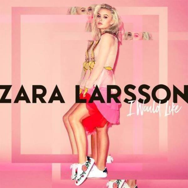 rington-zara-larsson-i-would-like