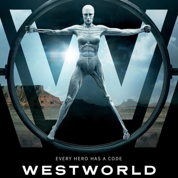 rington-mir-dikogo-zapada-ost-westworld