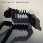 рингтон Matthew Koma - Kisses Back