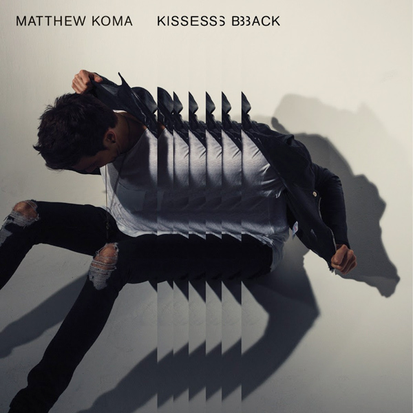 рингтон Matthew Koma - Kisses Back