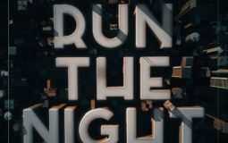 рингтон B.o.B - Run The Night