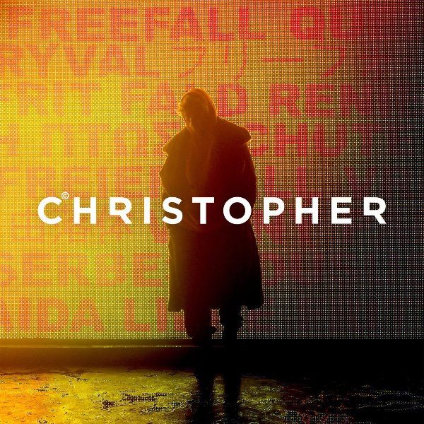 рингтон Christopher - Free Fall