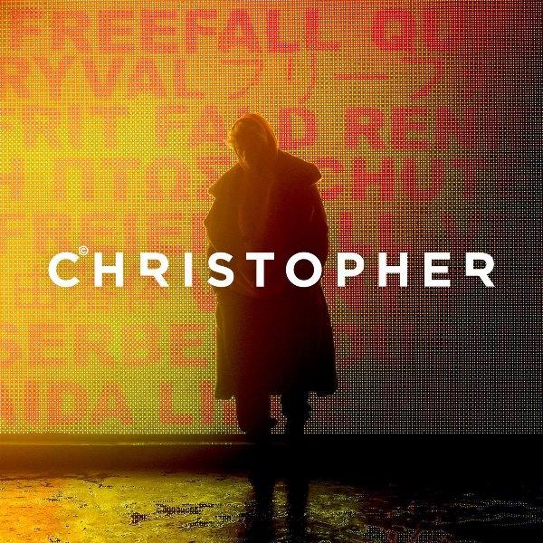 рингтон Christopher - Free Fall