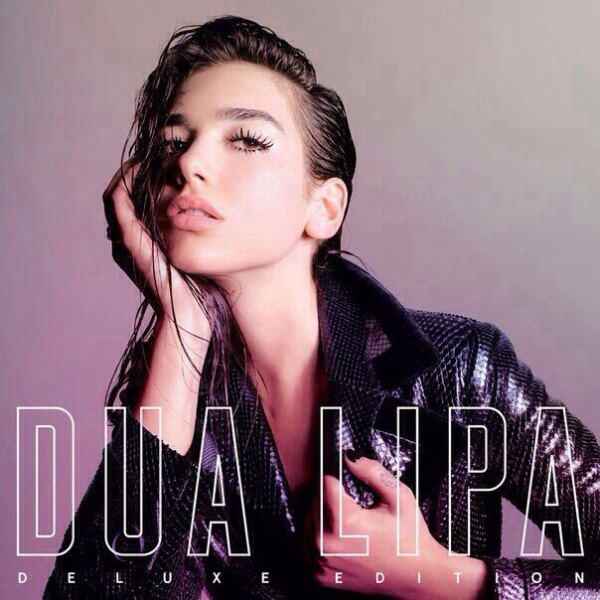 рингтон Dua Lipa - Bad Together