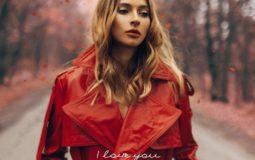рингтон TAYANNA - I Love You