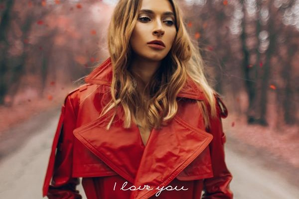 рингтон TAYANNA - I Love You