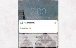 рингтон Tinie Tempah feat. Tinashe - Text From Your Ex