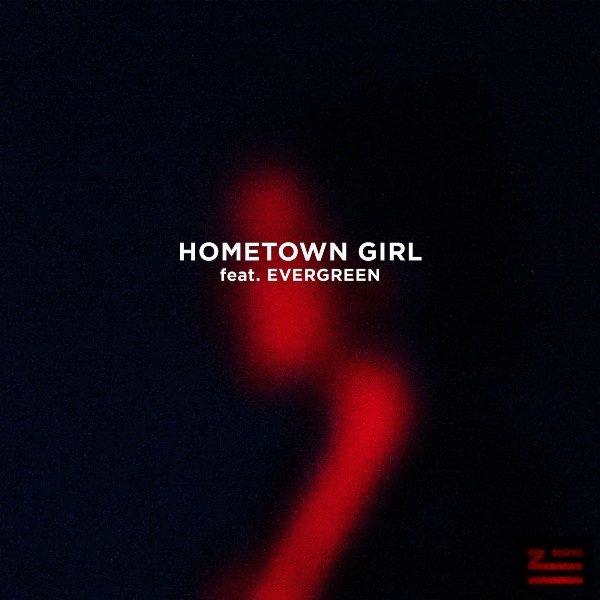 рингтон ZHU - Hometown Girl (feat. Evergreen)