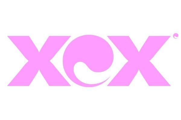 рингтон Charli XCX - Reflecting