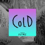 рингтон Maroon 5 - Cold (feat. Future)