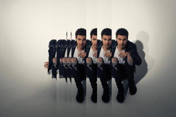 рингтон Matthew Koma - Hard To Love