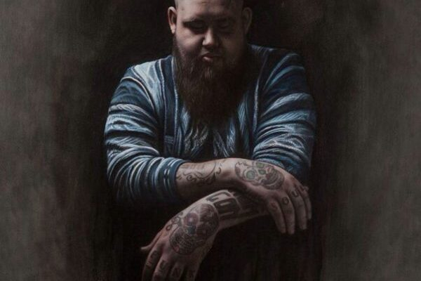 рингтон Rag'n'Bone Man - Skin