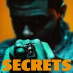 рингтон The Weeknd - Secrets