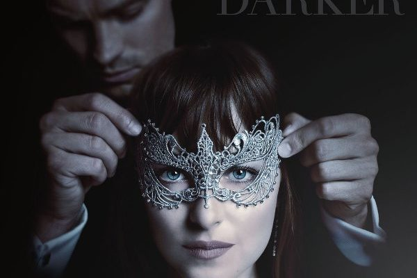 ringtones fifty shades darker
